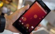 「Xperia Z Ultra」「LG G Pad 8.3」のGoogle Playエディションが発売、SIMフリーでAndroid 4.4搭載