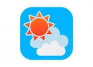 そら案内:必要な情報が手早く見られる、優れた設計の天気予報アプリ
