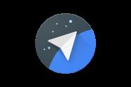 Google、情報まとめサービス「スペース」を開始 小グループ向け共有ツール