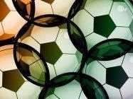Facebookメッセンジャーでサッカーのリフティングゲームを遊べるように
