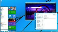 Windows 8.1でスタートメニューが復活へ