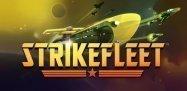 ゲーム「ストライクフリート」戦略性の高い艦隊シミュレーション、硬派な世界観に映えるキャラも魅力 #Android