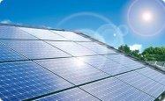 これは神!? スマホの画面でソーラー充電できるアプリ「Solar Charger」