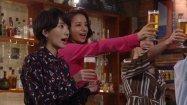 アラサー女子が挑む無茶ぶり婚活劇──ドラマ『サバイバル・ウェディング』