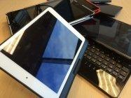 日本のタブレット普及率は18%、非保有者の6割「買わない」「PCで満足」