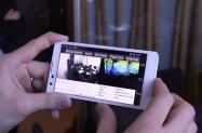 Google、外界を3Dで認識できるTangoタブレットを開発か