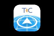 通った道はオフラインモードで使える、駐車場情報にも強いトヨタの無料カーナビアプリ「TCスマホナビ」