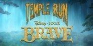 ゲーム「Temple Run:メリダとおそろしの森」ディズニー映画とテンプルランのコラボが実現 #Android