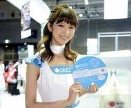 【怒涛の180枚】東京ゲームショウ2014を彩るコンパニオン写真まとめ #TGS2014