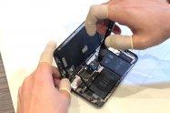 iPhoneの修理、正規店以外ならどこでする? 修理店選びの最新事情