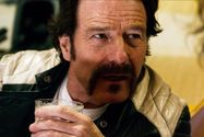潜入捜査官と麻薬組織幹部の禁断の友情、驚くべき実話を映画化した『潜入者』