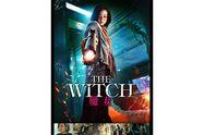 『梨泰院クラス』のヒロイン、キム・ダミが怪物少女を演じる壮絶なアクション映画『The Witch/魔女』