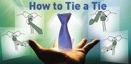 アプリ「ネクタイネクタイをする方法」ネクタイの巻き方の解説アプリ #Android