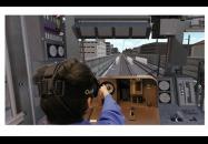 これは体験したい、東急電鉄がヘッドマウントディスプレイによる本番並みの運転シュミレータ開発