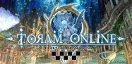 MMORPG「トーラムオンライン」が正式サービスを開始