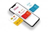 トヨタ、キャッシュレス決済アプリ「TOYOTA Wallet」を提供 3つの支払い手段に対応