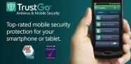アプリ「TrustGo アンチウイルス&モバイルセキュリティ」AV-TESTで検出力と使いやすさでトップを誇るウイルス対策の実力派 #Android
