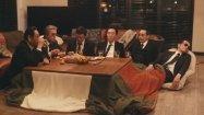 大杉漣さん率いる名脇役6人のおちゃめなおじさん合宿──ドラマ『バイプレイヤーズ』