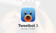 人気Twitterクライアントアプリ「Tweetbot 3」がリリース、iOS 7風のデザインに 期間限定セール中