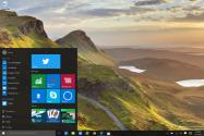 Windows 10版のTwitterアプリがリリース、ログインしなくても話題のツイートや写真が閲覧可能に