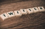 Twitterでタイムライン(TL)の時系列がバラバラになる?