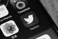 【最新】Twitter乗っ取りの対処法、スパムを勝手にツイートする不審なアプリを確認して連携解除する方法【iPhone/Android/PC】