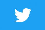 Twitter、140秒動画をツイート可能に