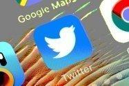【Twitter】あなたのツイートは低品質だとして排除されるのか? 「クオリティフィルター」機能の意味と設定方法を解説