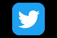 誰でもTwitterの青い「認証済みバッジ」取得を申請可能に