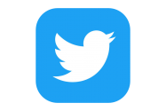 Twitter、ミュート機能を拡大 指定したキーワードやハッシュタグを含むツイートを非通知化