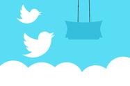 Twitterで複数アカウントを追加作成・切り替えする方法【サブ垢・裏垢など】