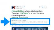 Twitter、外国語ツイートの翻訳機能を追加 40言語以上に対応
