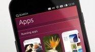 期待のOS「Ubuntu Phone OS」の操作感をアプリ「Glovebox」で楽しめる