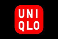 ユニクロ公式アプリ、完全無料で楽曲配信や雑誌読み放題など提供スタート