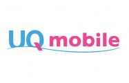iPhoneは新しいau系格安SIM「UQ mobile」で利用できますか?→「できません(物理的な意味で)」