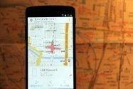スマホ複数台持ちに朗報、Googleが端末の盗難・紛失時に役立つ「Androidデバイスマネージャー」アプリをリリース