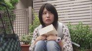 志田未来が演じる狡猾な寄生少女、波乱の展開に目が離せない『ウツボカズラの夢』