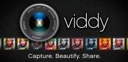 動画版Instagram「Viddy」のAndroidアプリがリリース、日常を短編映画のように切り取ろう
