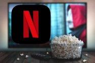 Netflix(ネットフリックス)が向いている人、向いてない人は? 魅力と弱点をレビュー
