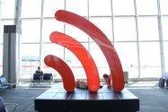 公衆Wi-Fiの通信速度、キャリア系のスポットがそれ以外を大きく下回る ICT総研の実測調査