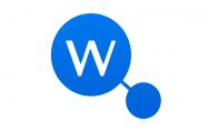 480円→無料、高性能ウィキペディアリーダー「WikiLinks」