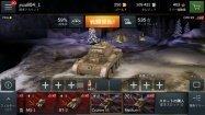 中毒性が高すぎてヤバい戦車ゲーム「World of Tanks Blitz」、7対7オンライン対戦がアツい
