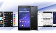 au「Xperia Z1」「Xperia Z Ultra」がAndroid 4.4バージョンアップ開始