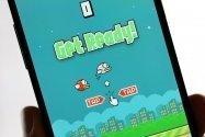 あの鬼畜ゲーム「Flappy Bird」が8月に再リリースへ