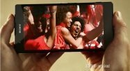 Xperia Z2、FIFAワールドカップ2014の公式スマートフォンに