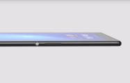 ソニー、新型タブレット「Xperia Z4 Tablet」の情報を誤掲載か 2Kディスプレイ採用