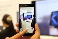 au、Android 5.0アップデート予定製品を発表 対象はXperia Z3など10機種