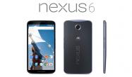 ワイモバイル、Nexus 6を12月11日より発売 予約受付も開始