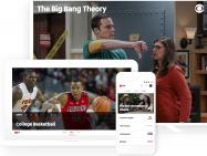 Google、テレビ放送をスマホで視聴できる「YouTube TV」を発表 容量無制限の録画機能も