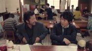 浅野忠信と神木隆之介の実力派コンビが演じる正反対の絶妙バディ、ドラマ『刑事ゆがみ』